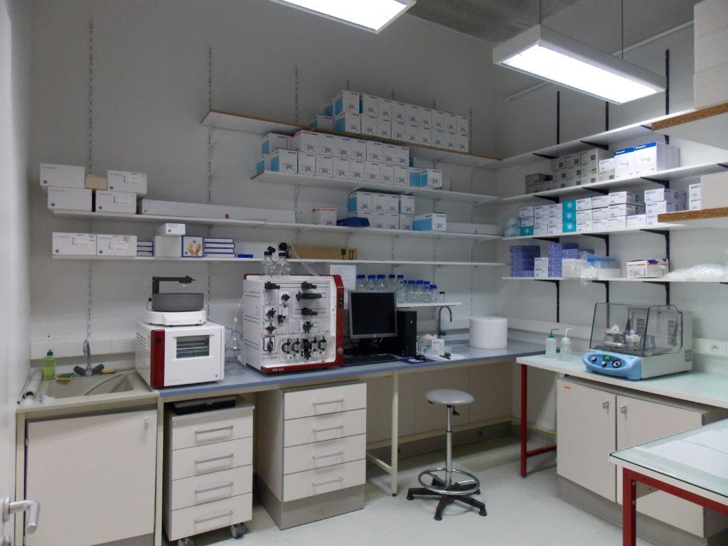 loquetlab_biochemistry_2